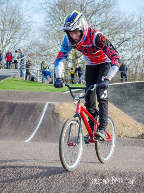 Gosport BMX _20141209_5770