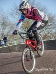Gosport BMX _20141209_5794