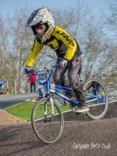 Gosport BMX _20141209_5795