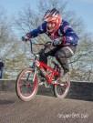 Gosport BMX _20141209_5796