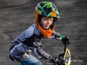 Gosport BMX _20141209_5815
