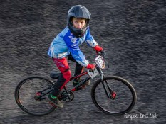 Gosport BMX _20141209_5820