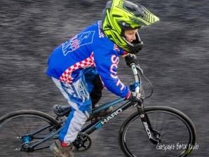 Gosport BMX _20141209_5825