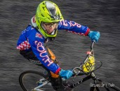 Gosport BMX _20141209_5827