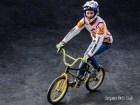 Gosport BMX _20141209_5843