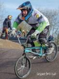 Gosport BMX _20141209_5852