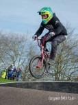 Gosport BMX _20141209_5858