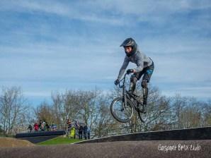 Gosport BMX _20141209_5866