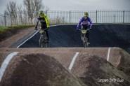 Gosport BMX _20141209_5870