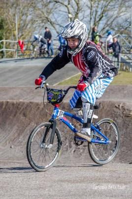 Gosport BMX Club_20180217_8222