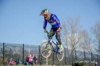 Gosport BMX Club_20180217_8227