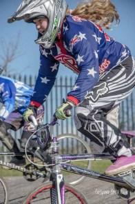 Gosport BMX Club_20180217_8256