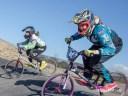 Gosport BMX Club_20180217_8265