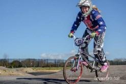 Gosport BMX Club_20180217_8293