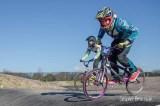 Gosport BMX Club_20180217_8295