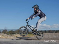 Gosport BMX Club_20180217_8305