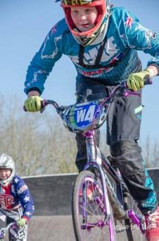 Gosport BMX Club_20180217_8312