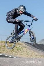 Gosport BMX Club_20180224_8410
