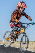 Gosport BMX Club_20180224_8421