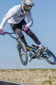 Gosport BMX Club_20180224_8427