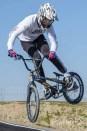 Gosport BMX Club_20180224_8428