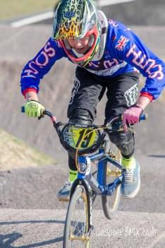 Gosport BMX Club_20180224_8449