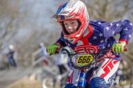 Gosport BMX Club_20180224_8463