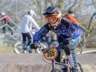 Gosport BMX Club_20180224_8465