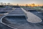 Gosport BMX Club track due to host the BMX National Series Rounds 9 & 10 in August