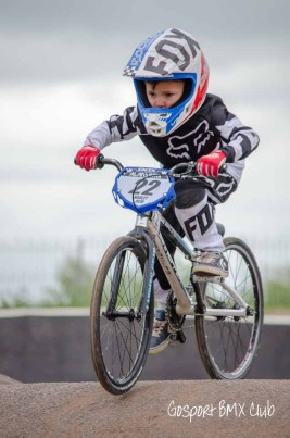Gosport BMX Club_20180429_10345