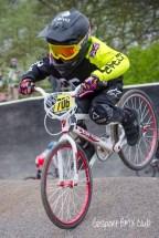 Gosport BMX Club_20180429_10438