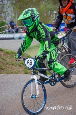 Gosport BMX Club_20180429_10442
