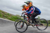 Gosport BMX Club_20180429_10445
