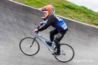 Gosport BMX Club_20180429_10449