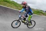 Gosport BMX Club_20180429_10454