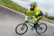 Gosport BMX Club_20180429_10458