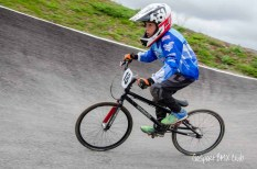 Gosport BMX Club_20180429_10461