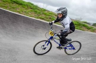 Gosport BMX Club_20180429_10462