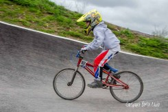 Gosport BMX Club_20180429_10464