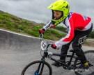 Gosport BMX Club_20180429_10471