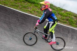 Gosport BMX Club_20180429_10473