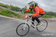 Gosport BMX Club_20180429_10478