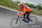 Gosport BMX Club_20180429_10483