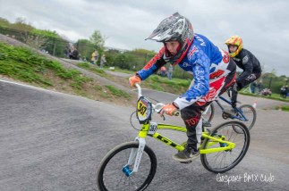 Gosport BMX Club_20180429_10489