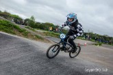 Gosport BMX Club_20180429_10492