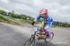 Gosport BMX Club_20180429_10494