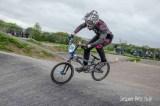 Gosport BMX Club_20180429_10496