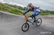 Gosport BMX Club_20180429_10501