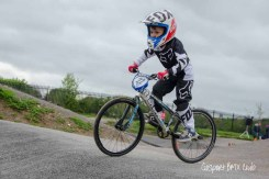 Gosport BMX Club_20180429_10507