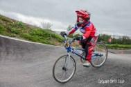 Gosport BMX Club_20180429_10519